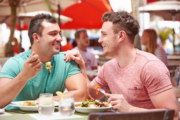 rencontre gay suisse à Aubervilliers